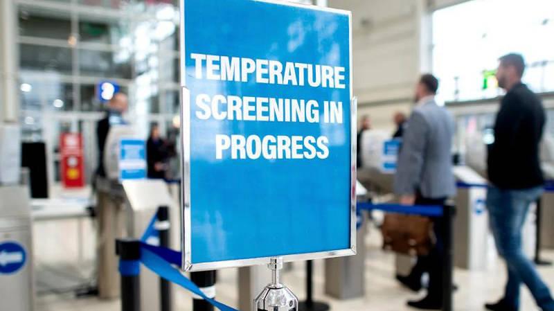 biometrics-based-fever-screening-to-increase-public-safety