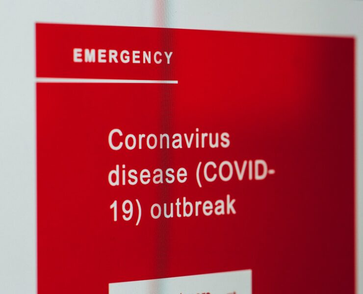 coronavirus-news-on-screen-asfalistikomarketing