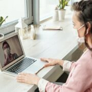 woman-having-a-video-call-asfalistikomarketing