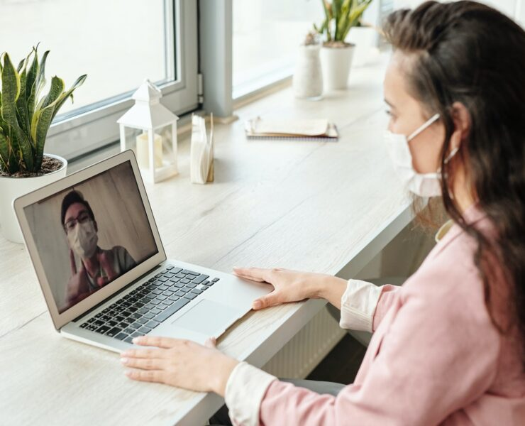 woman-having-a-video-call-asfalistikomarketing