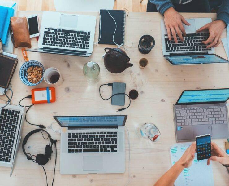 office_tech
