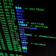 blur-bright-business-codes