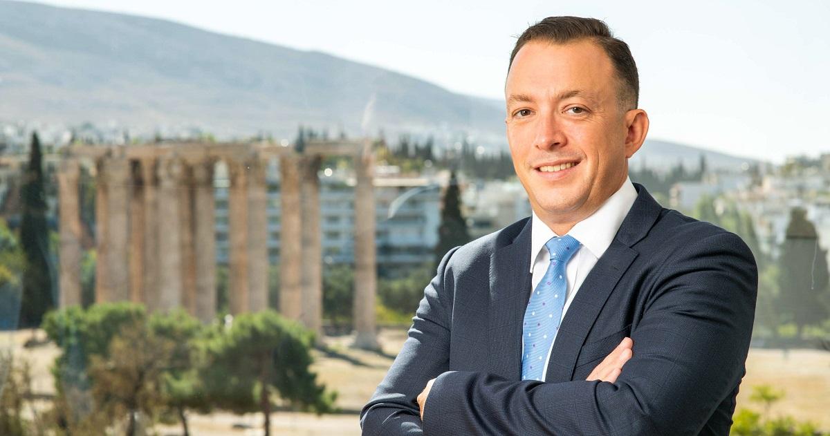 Κ. Αντωνόπουλος