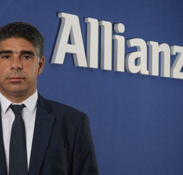 Κ. Καλημέρης-Allianz