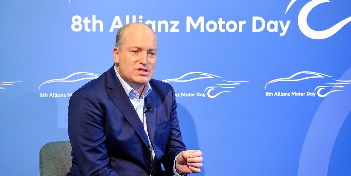 Allianz_Motor_Day_2020_Claudius_Leibfritz