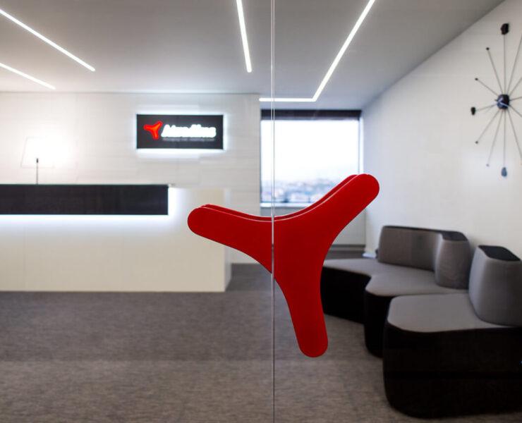 atradius_office