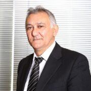 Ιωάννης Τοζακίδης