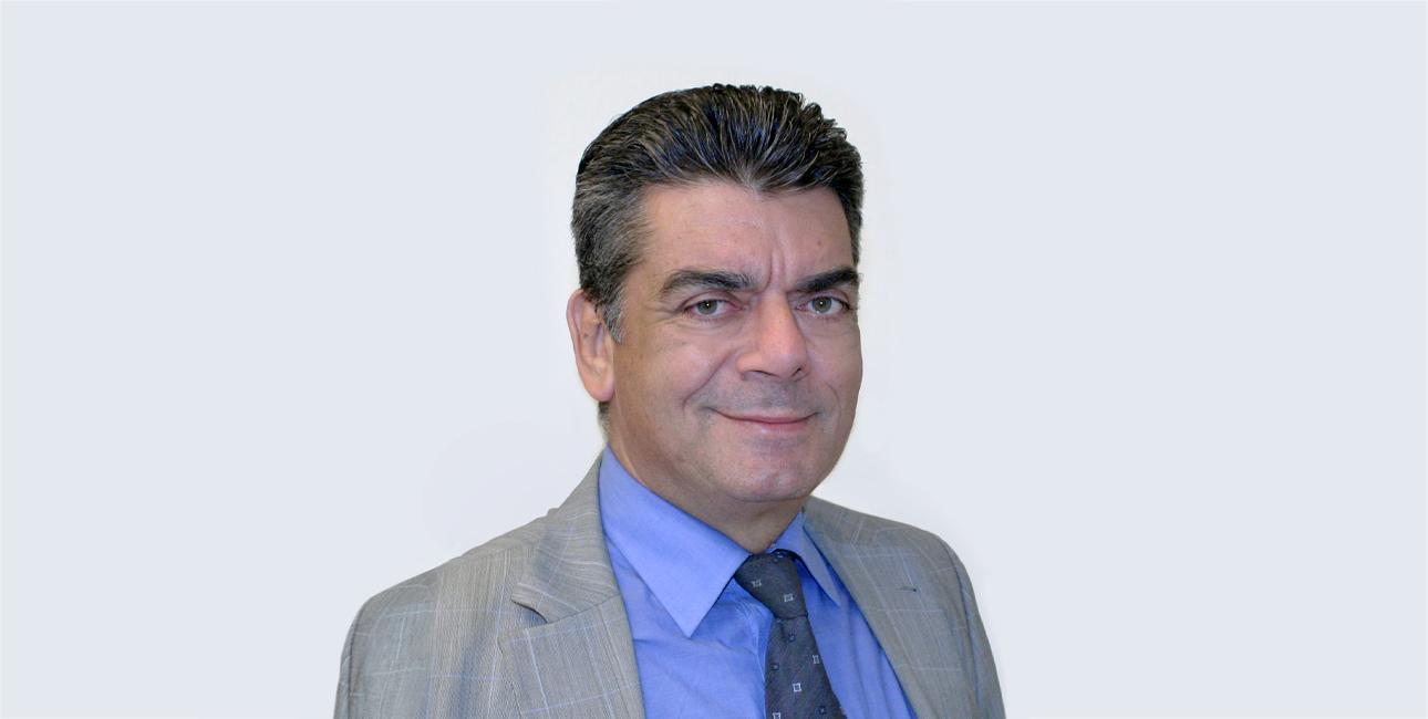 Τάκης Μιχαλόπουλος
