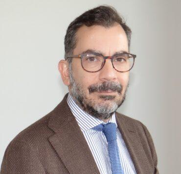Νίκος Μαρκόπουλος