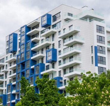 modern-residential-building